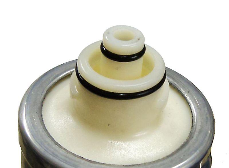 Attacco filtro Everpure