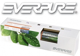 PURIFICATORE EVERPURE H-54 KIT BASE