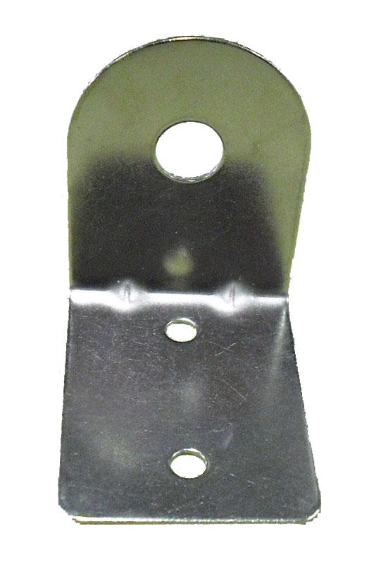 Cromo Aquashine Alta Qualit/à Unterputzsiphon Aps 3 Unterputz-Siphon per Lavatrice Waschmaschinensiphon Chiusura Anti Odori Waschmaschinenschlauchanschlu/ß Colore