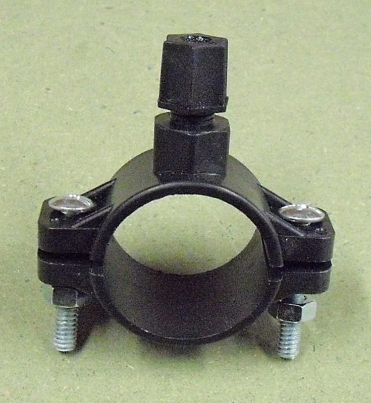 Ricambi e accessori Osmosi inversa